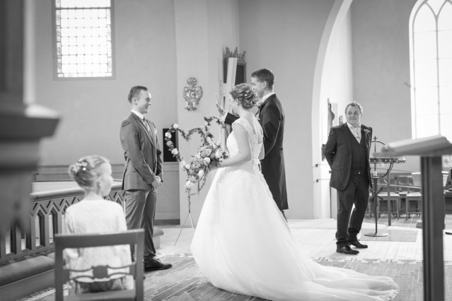 bröllop_linnea_alexander-102