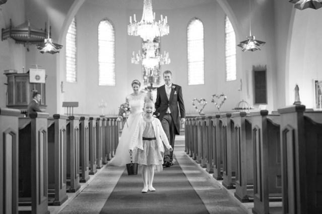 bröllop_linnea_alexander-103