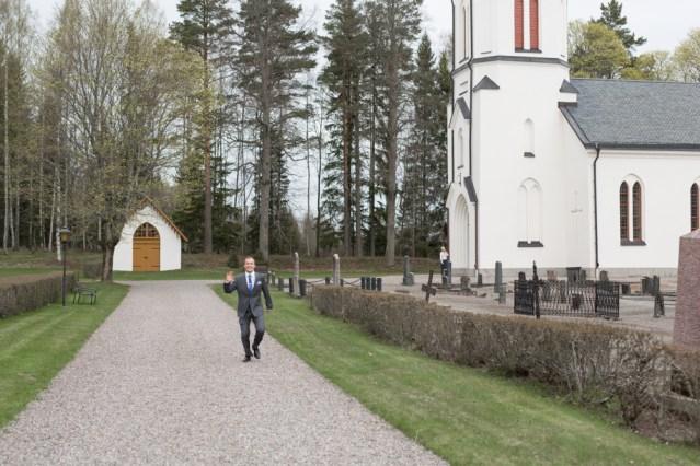 bröllop_linnea_alexander-108