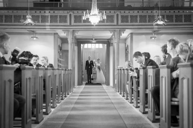 bröllop_linnea_alexander-113