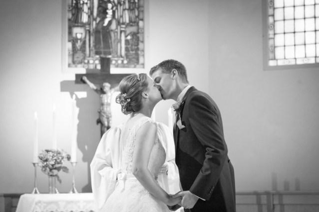 bröllop_linnea_alexander-126