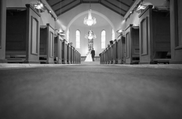 bröllop_linnea_alexander-132