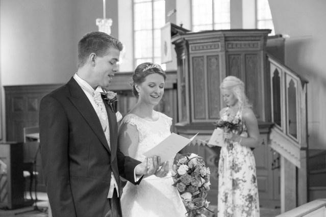 bröllop_linnea_alexander-134