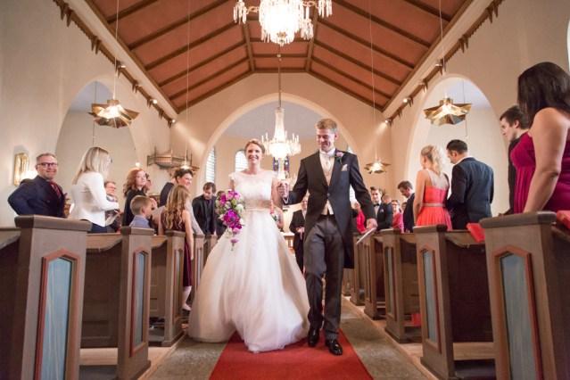 bröllop_linnea_alexander-140