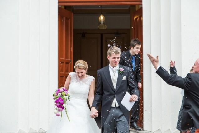 bröllop_linnea_alexander-145