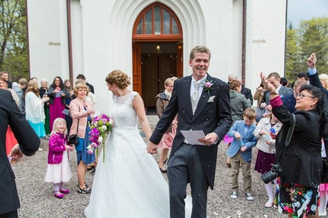 bröllop_linnea_alexander-152
