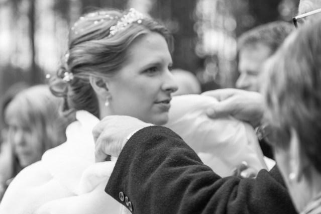 bröllop_linnea_alexander-159