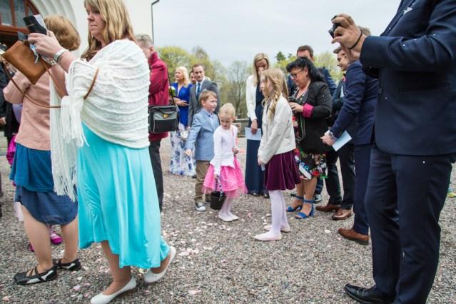 bröllop_linnea_alexander-163