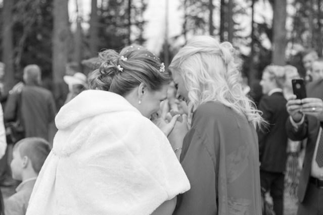 bröllop_linnea_alexander-174