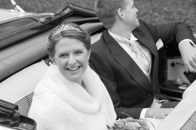 bröllop_linnea_alexander-181