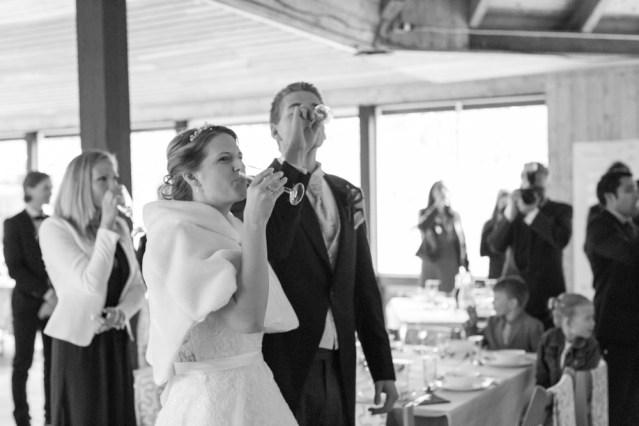 bröllop_linnea_alexander-193