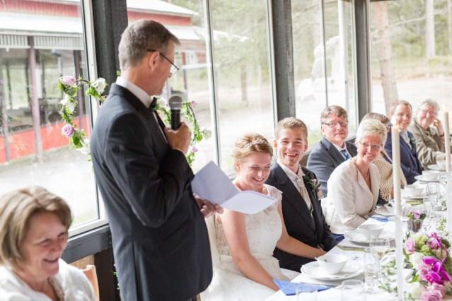 bröllop_linnea_alexander-201