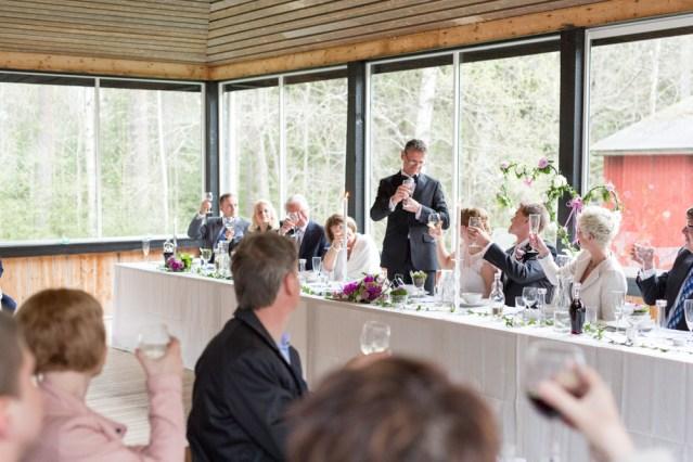 bröllop_linnea_alexander-202