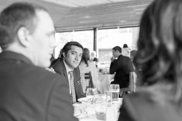 bröllop_linnea_alexander-204