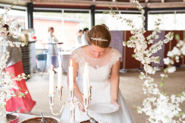 bröllop_linnea_alexander-220
