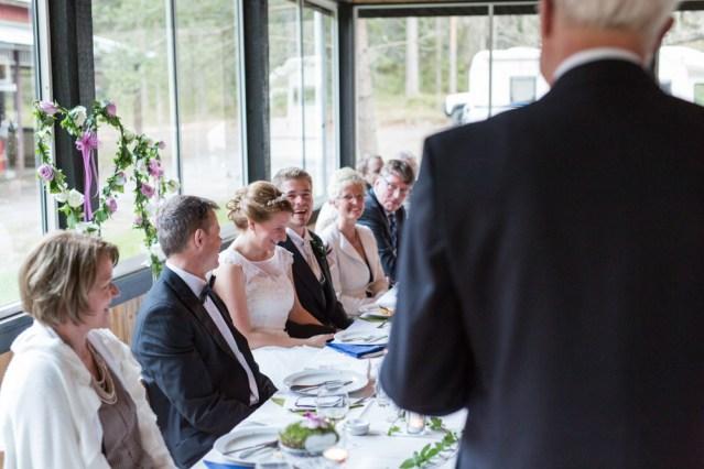 bröllop_linnea_alexander-228