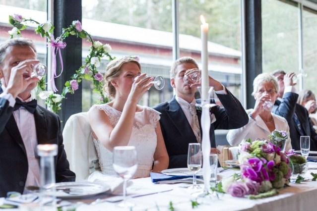 bröllop_linnea_alexander-229