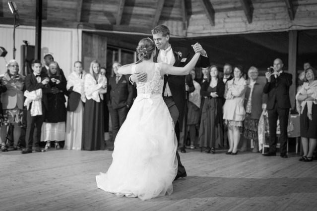 bröllop_linnea_alexander-240