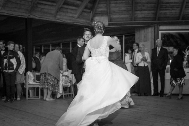 bröllop_linnea_alexander-251