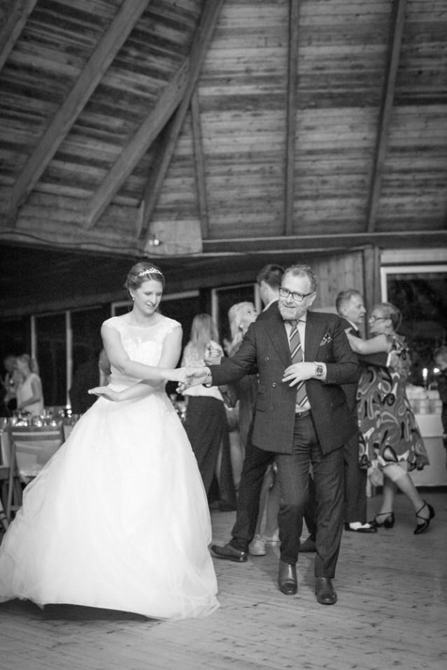 bröllop_linnea_alexander-259