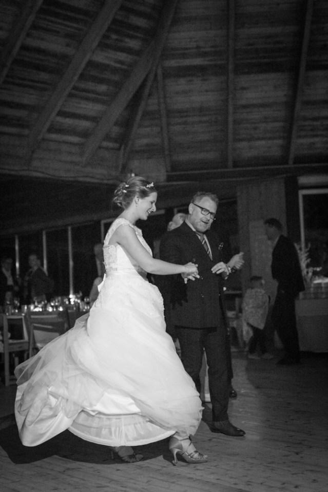 bröllop_linnea_alexander-260