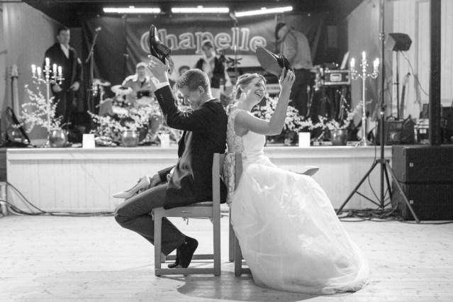 bröllop_linnea_alexander-262