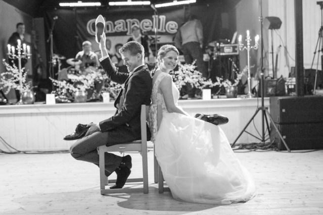 bröllop_linnea_alexander-263