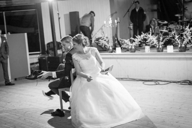 bröllop_linnea_alexander-264