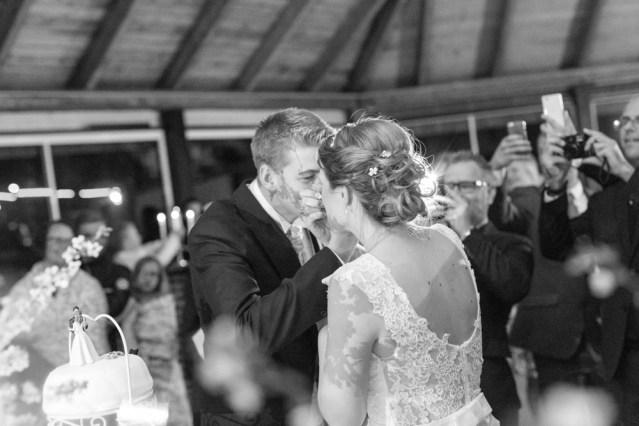 bröllop_linnea_alexander-268