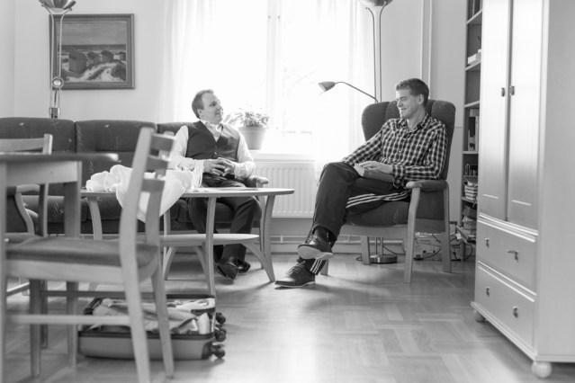 bröllop_linnea_alexander-44