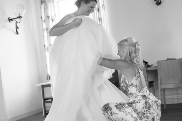 bröllop_linnea_alexander-64