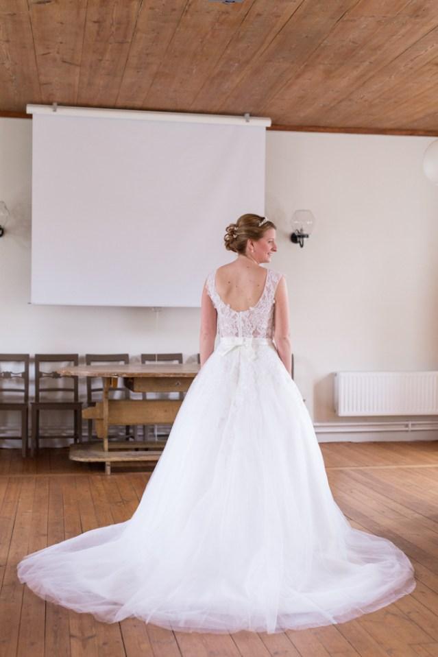 bröllop_linnea_alexander-65