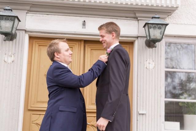 bröllop_linnea_alexander-69