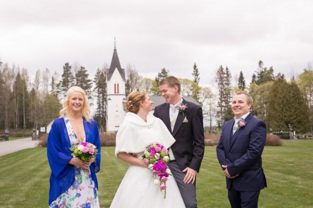 bröllop_linnea_alexander-80