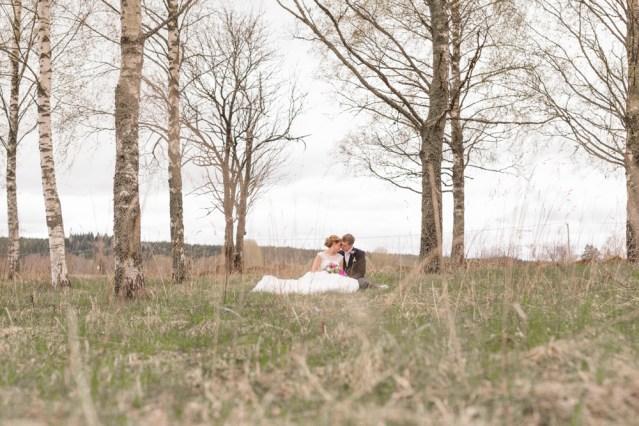 bröllop_linnea_alexander-84