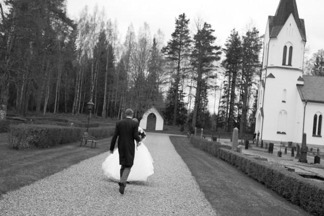 bröllop_linnea_alexander-99