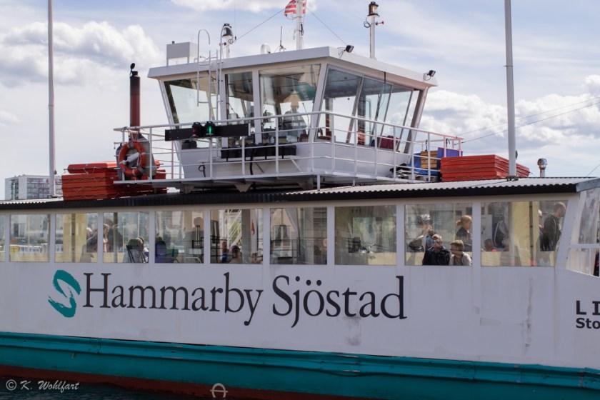 stcokholm söder hammarby sjöstad-16