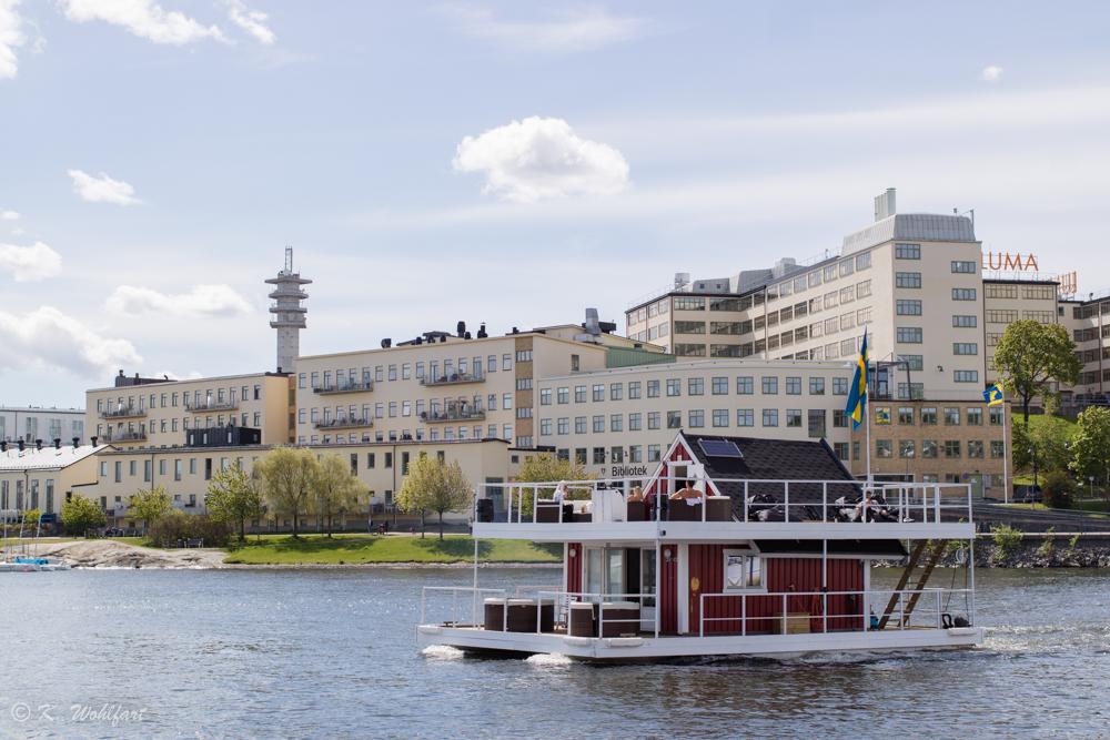 stcokholm söder hammarby sjöstad-17