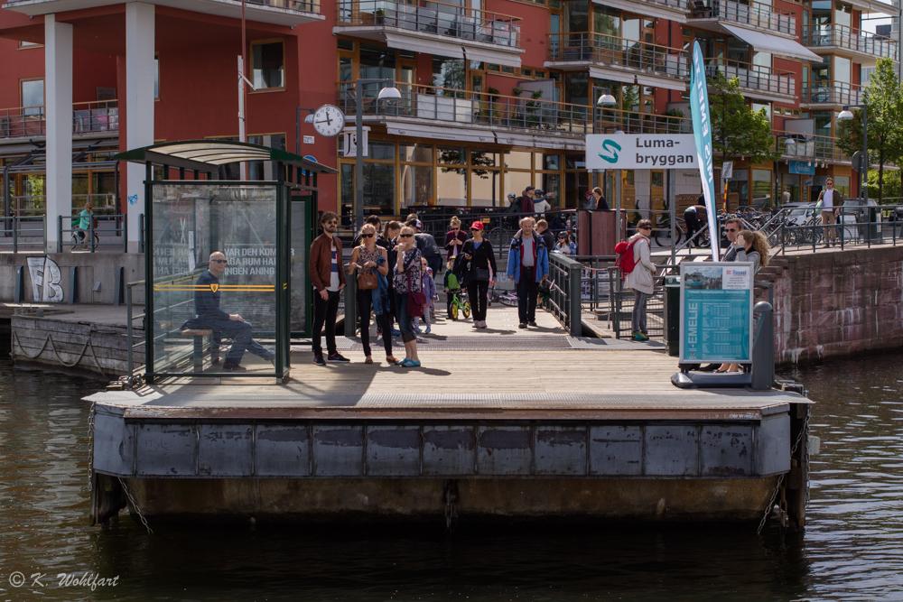 stcokholm söder hammarby sjöstad-18
