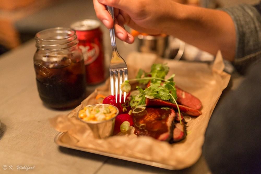 austin_foodworks_stockholm-7