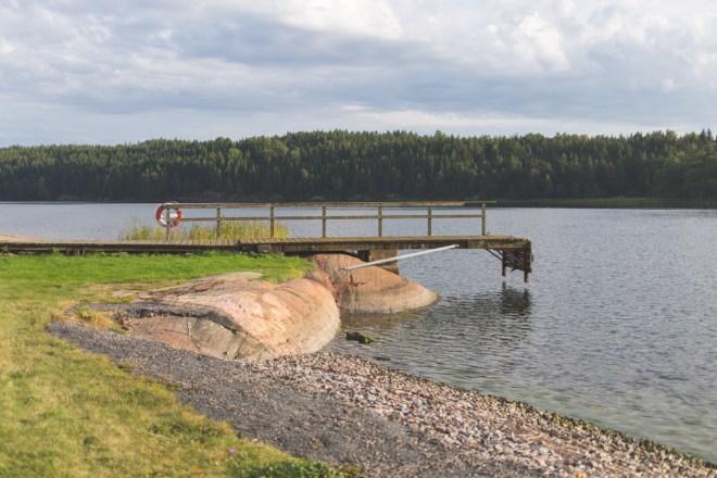 skåvsjöholm-38