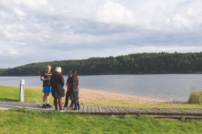 skåvsjöholm-39