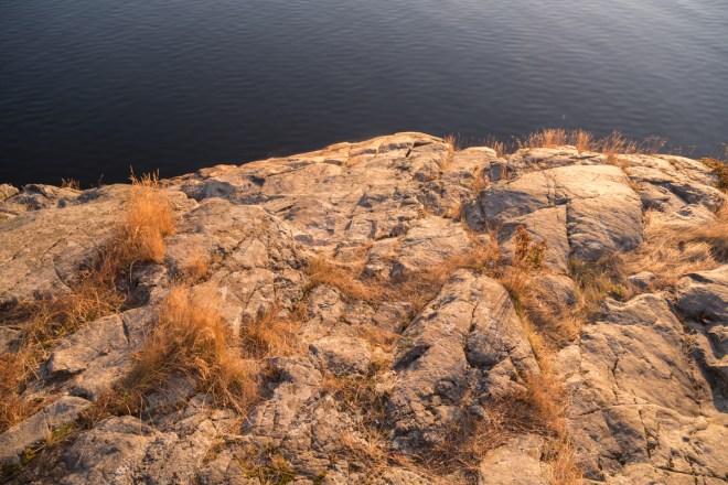 stockholm_danderyd_kevinge-11