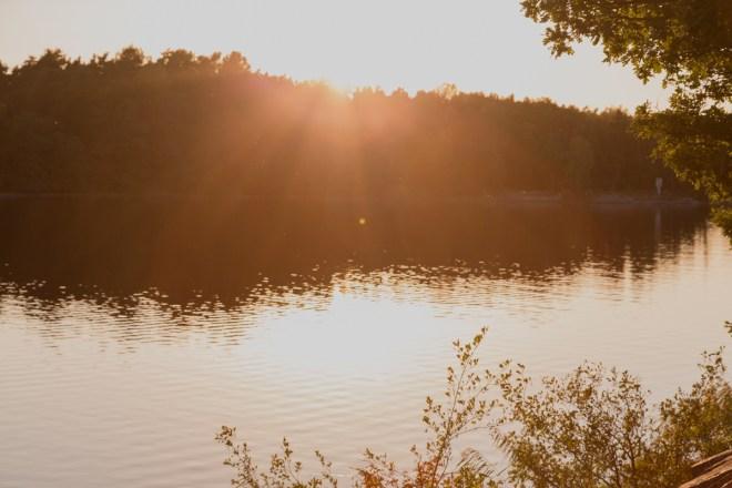 stockholm_danderyd_kevinge-13