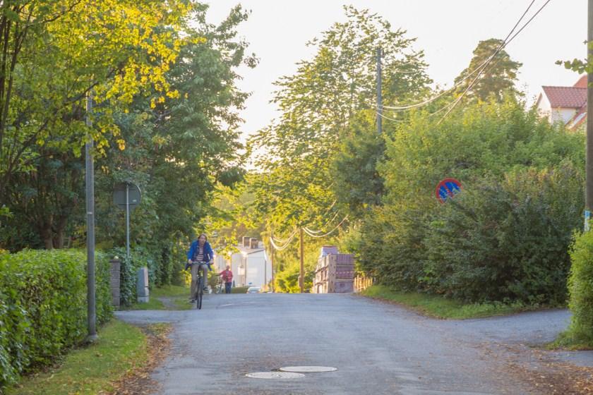 stockholm_danderyd_kevinge-3