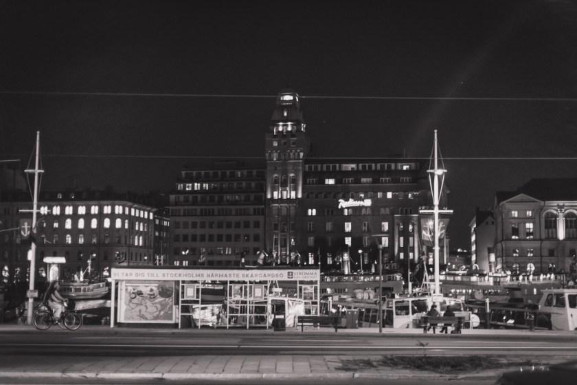 stockholm_la_mamounia-24
