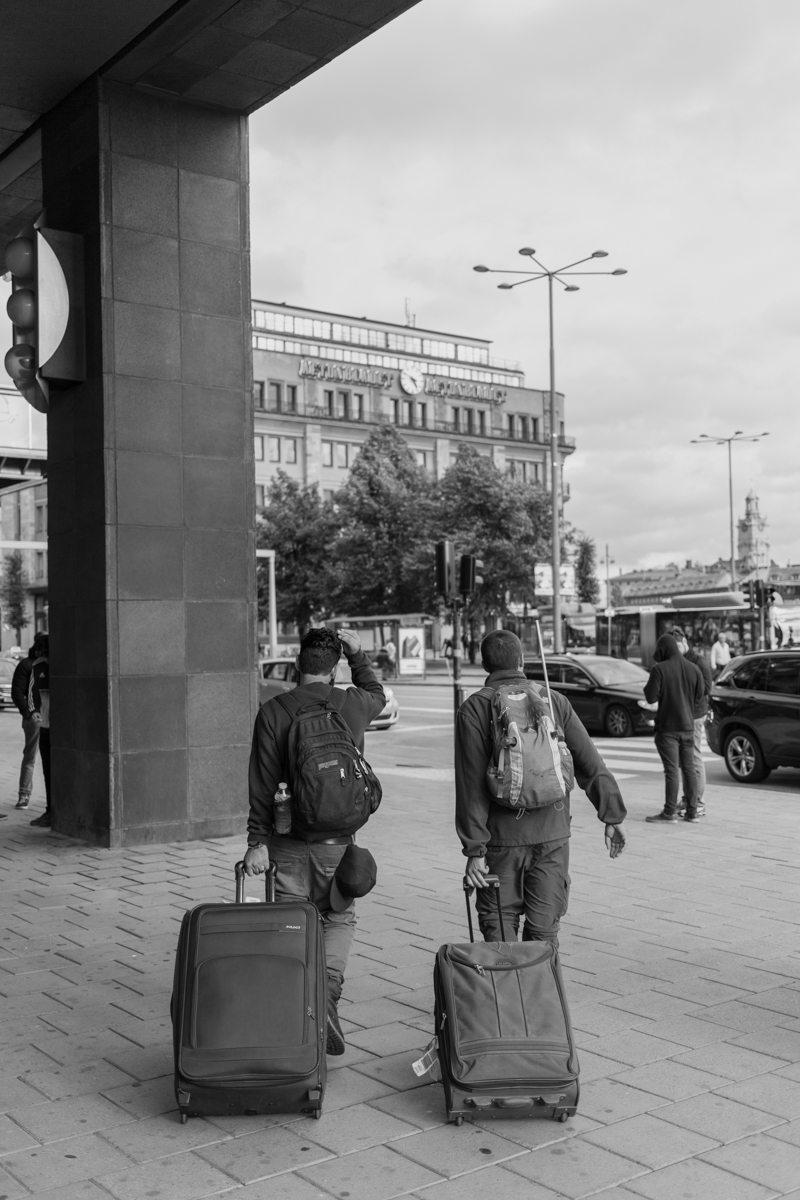 stockholm_travel_massive-2