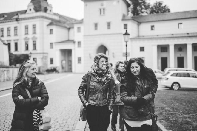 kromeriz_castle-35