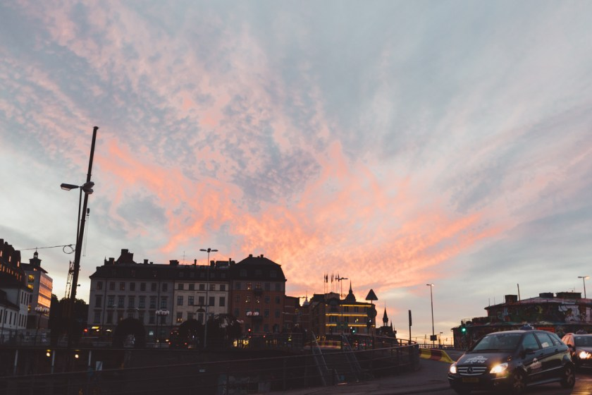 stockholm_rosa_bandet-4