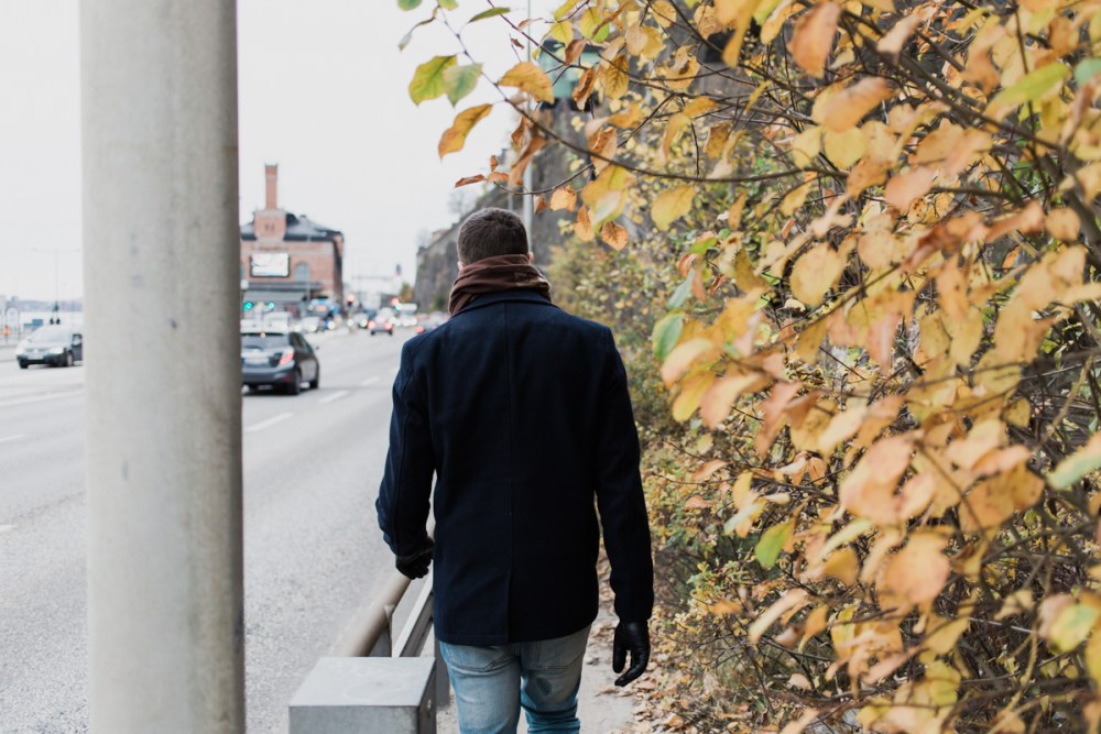 stockholm_söder_muggen-10